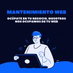 Ten tu web al día con Minijobs.pro