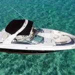 Ibiza Discovery Charter expertos conocedores